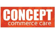 concept commerce