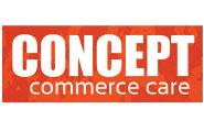 concept commerce